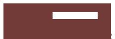 fitcukraszda.hu Logo